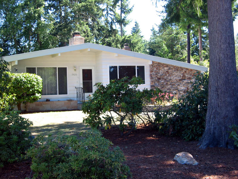 Featured Seattle Homes For Sale